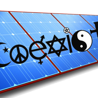 coexist with solar.001