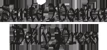 santa_monica_daily_press-logo-Stacked