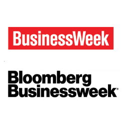 Business Week covers the Right to Fix Electronics Issue