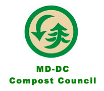 MD-DC Compost Council logo 10-23-15