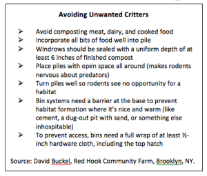 avoidcritters-compostbestpractice