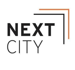 nextcity