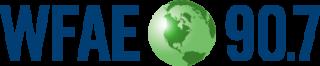 wfae logo_fid