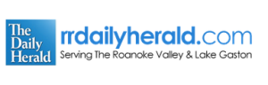 logo-roanoke-daily-herald