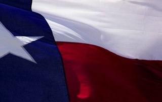 texas flag long copy - Version 2