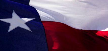Texas:  Neutering Democracy