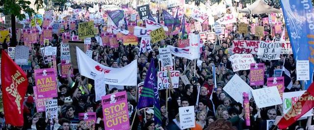 Campaigns Demo 2010-2