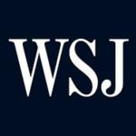 WSJ Square Logo