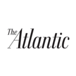 The Atlantic Square Logo