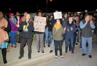 baltimoreprotests