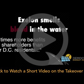 exelon video thumbnail
