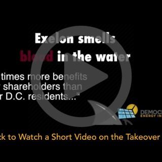 exelon video thumbnail