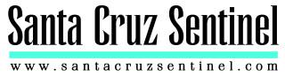sentinel_logo-2009