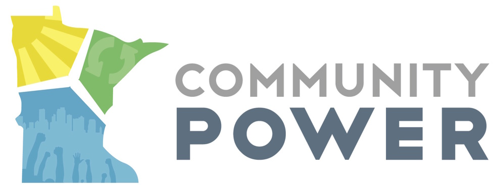 Open Letter Urges Xcel Energy to Adhere to Minnesota Clean Energy Commitments