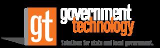 govermenttechnologylogo