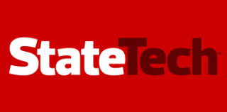 logo-statetech