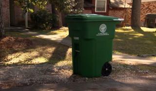 one-bin-recycling
