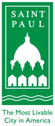 St Paul_MostLivable_logo