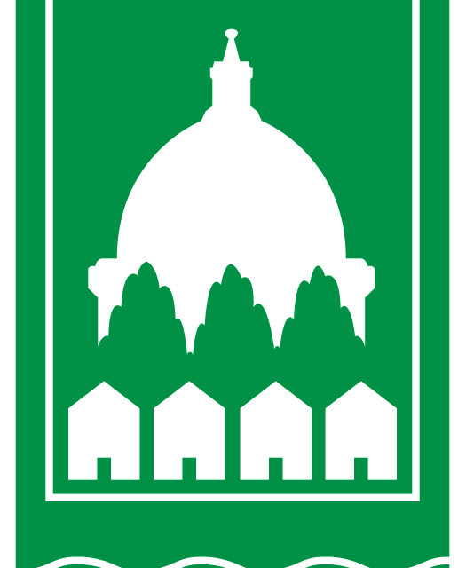 St Paul_MostLivable_logo