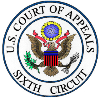 6th-Circuit-Court-Seal