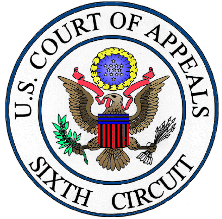 Listen to the Lawyers: Audio of Oral Arguments Now Available in TN/NC vs FCC