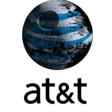 AT&T Tries to End the Magic of One Touch Make-Ready