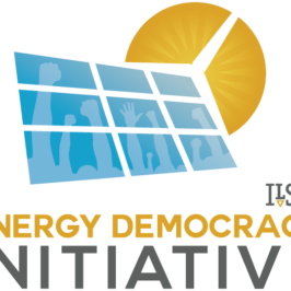 Press Release: Minneapolis Mayor's Proposed Budget Unlocks $2M+ for Clean Energy