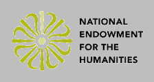 Happy Birthday National Endowment for the Humanities