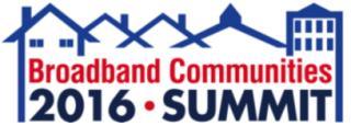 broadband communities summit 2016