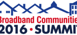 broadband communities summit 2016