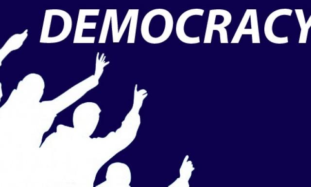 democracy-768x384
