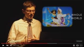 JF NESEA Plenary Video Thumbnail