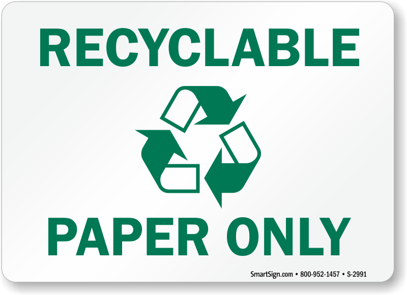 Survey says… Recycling quality harmed by one-bin approach