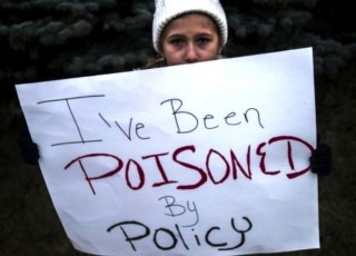 poisoned_by_policy-2