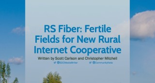 RS Fiber Feature Image