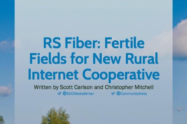 RS Fiber Feature Image