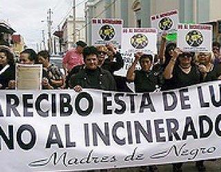 incinerationprotest2