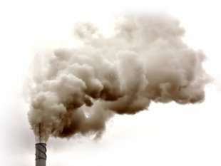 Opposition to Waste Incineration in Upstate New York County