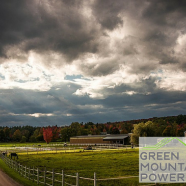 Mountains Beyond Mountains: How Green Mountain Power Became More Than An Electric Utility – Episode 38 of Local Energy Rules Podcast