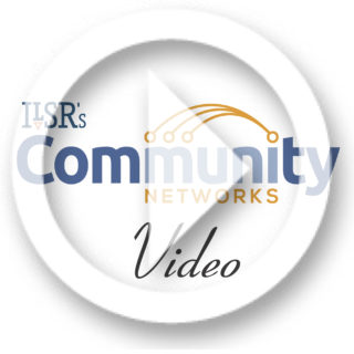 ilsrs community networks video logo FINAL