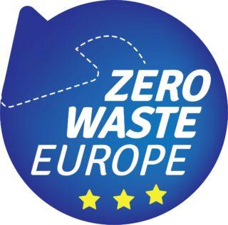 zerowasteeurope