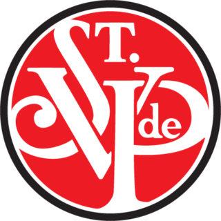 SVDP-red