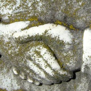 handshake - Flickr Tess Dixon