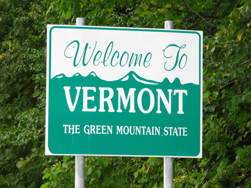 Local Fiber Network Will Expand to Six More Vermont Towns