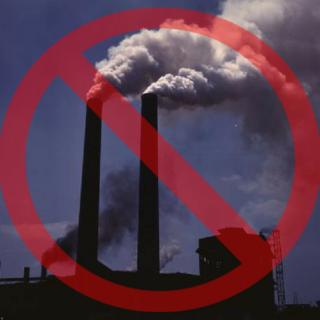 Anti-Incineration
