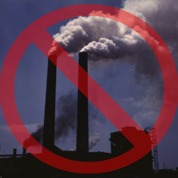 Prince George's County Has Officially Declined To Move Forward With Garbage Incineration