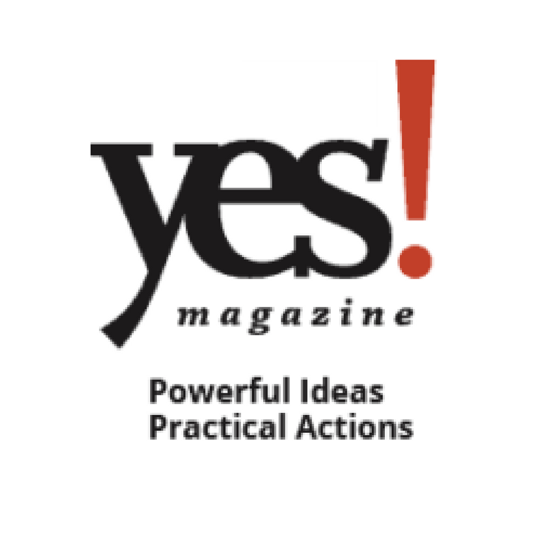 RS Fiber Cooperative & ILSR Featured in Yes! Magazine