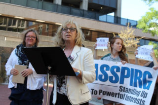 saugus-incinerators-request-for-more-landfill-space-sparks-environmental-protests