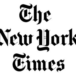 Amazon's Jeff Bezos Profiled by New York Times on Growing Power, Interviews ILSR Expert