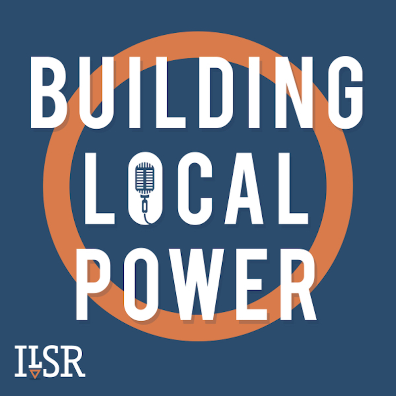 building-local-power-podcast